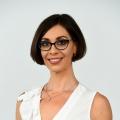 Elena Buriani