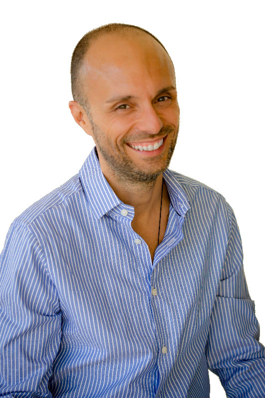 Fabio Troglia - LEA Growing People