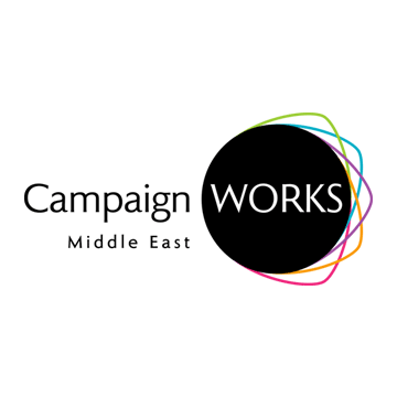 Campaign Works LEA Partner