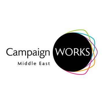 Campaign Works LEA Partner