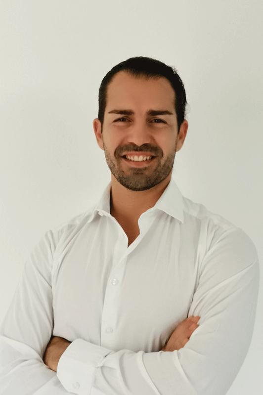 Davide Natali - LEA Growing People