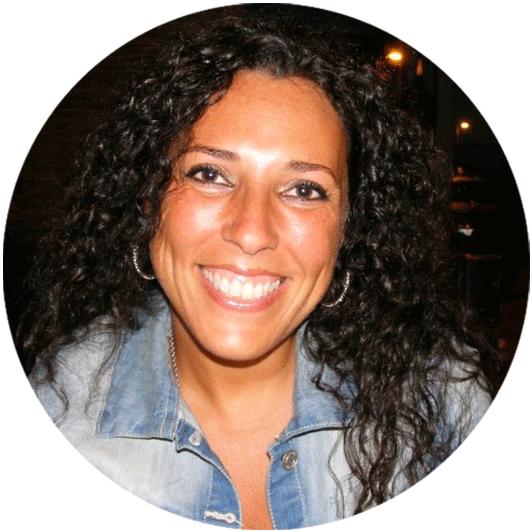 Paola Camurri - LEA Growing People