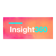Insigh 360 LEA partners