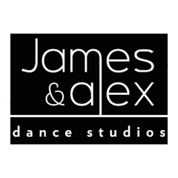 James & Alex LEA partner