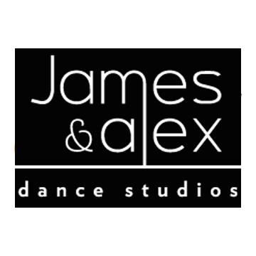 James & Alex LEA partner