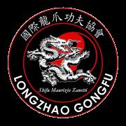 Longzhao LEA Partner