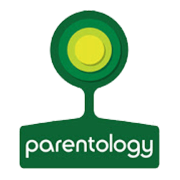 Parentology LEA partners
