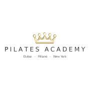 Pilates Academy LEA partners