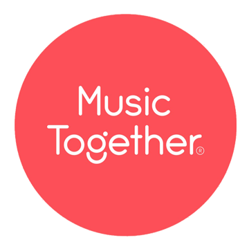Music Together - LEA Growing People
