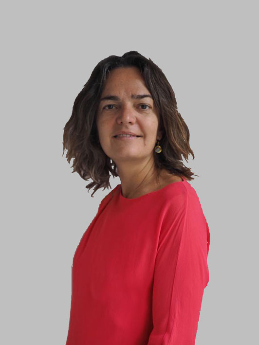 Silvia Natale - LEA Growing People